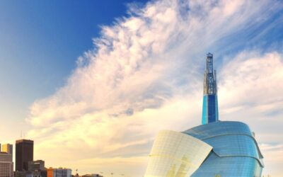 Where to Stay, What to Do and Where to Eat in Winnipeg